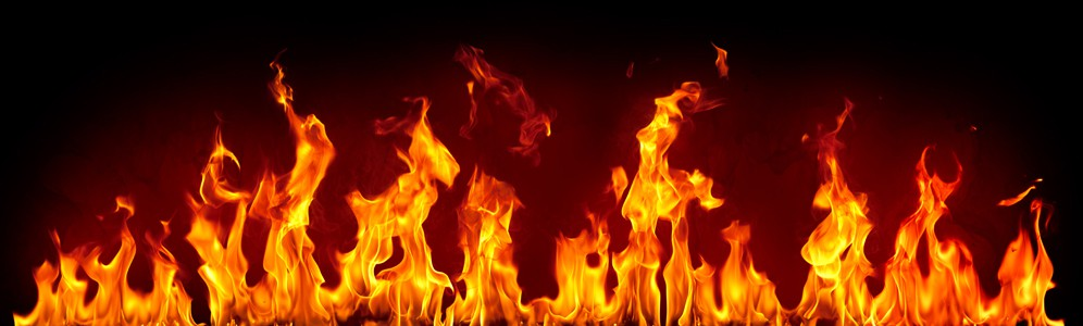 wow3fire