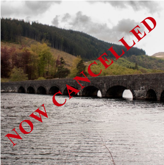 NOW CANCELLED Visit To The Water Works Museum Tuesday 21 of April