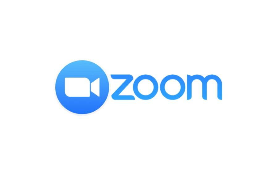Annual General Meeting held via Zoom